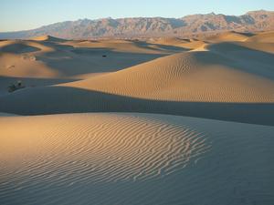 sand-dunes-dvnp-thumb-300x225-14666